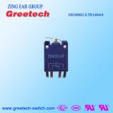 Fabricant OEM et ODM de micro-interrupteur de limite