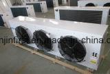Resfriador de Ar por evaporação/Evaporador para armazenamento a frio