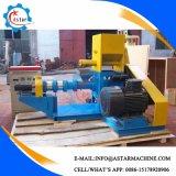 Astdgp60 180-200kg/H mojaron el tipo perro/máquina del alimento del gato y de pescados