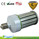 E39 Straßenlaterne-Mais-Birne 100W des Mogul-IP64 LED für Verkauf