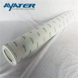 Ayater Zubehör-Getriebe-Schmieröl-Filter für hydraulischen Filtereinsatz Wh8300fks39h