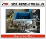 China-Qualitäts-Plastikeinspritzung-Rahmen-Form