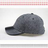 Sombrero de béisbol de 2016 nuevo deportes del estilo