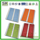 La decoración del hogar fabricado Paneles de pared techo Diseño en Haining