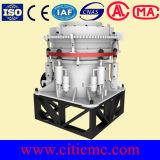 Bewegliche Kegel-Zerkleinerungsmaschine-Maschine