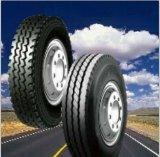 Le camion à benne basculante de pneu de camion de mine fatigue les pneus 11.00r20 12.00r20 de tombereau
