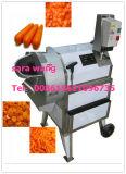 Автомат для резки моркови огурца многофункциональный Vegetable