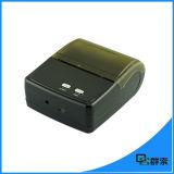 POS van de Printer van het Ontvangstbewijs van de thermische Printer Printer 80mm