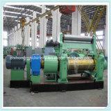 O moinho de mistura de borracha o mais novo Xk-450 de dois Rolls