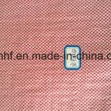 Preiswerter Abfall-Bag/PP gesponnener Beutel für verpackenbaumwolle