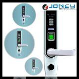 Sicherheits-Tür-Verschluss-Systems-biometrischer Fingerabdruck-Verschluss