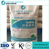 Na CMC Carboxymethylcellulose Producer for Winemaker