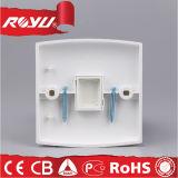 Interruptor de transferência automática de energia dupla