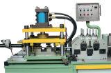 熱い販売! 高精度の機械を形作る冷たいヘッディングロール