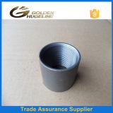 電流を通された鋼管の適切な溶接の長いニップル
