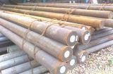 La norma ASTM A36/Q235, Q345b; 1010; 1020; JIS S45c, SAE 1026/1045 Barras redondas de acero al carbono