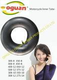 Produzir Pneu Motociclo/tubo interno do pneu (400-8)