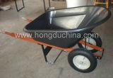 高品質Wb6204の一輪車