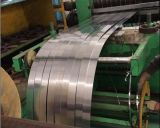 冷間圧延されたステンレス鋼のストリップ(201)