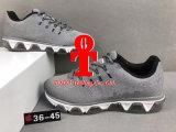 Ботинки стороны сети лета весны женщин Nlke и ботинок спортов воздушной подушки поколения Mens 20K 8 Breathable
