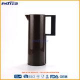 Bene durevole di vendita superiore di Custmized Using il POT del caffè dell'acciaio inossidabile del Thermos