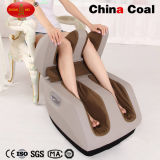 10PCS Household Professional Foot SPA Banho Foot Massager