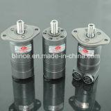 Замените M+S гидравлический мотор (EPMM40 40 куб.см/rev)