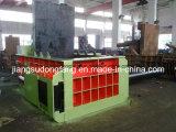 Prensa de Y81t-125A (para reciclar el desecho)