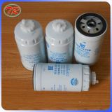 Heizöl-Filter China-Clq36-100