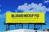 Frontlit recubierto de Flex Banner 440GSM 1000*1000d, 18*18m², materiales de impresión de gran formato, semi-mate