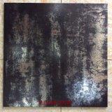 80X80cm de Ceramische Tegels van de Vloer Rusitc (8JS007)