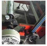 Machine se plissante de la série Q1 et de découpage semi-automatique efficace