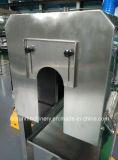 Машина для прикрепления этикеток втулки Shrink большой емкости с ярлыком PVC любимчика