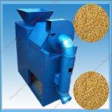 Haricot transformant le soja sec Peeler du fournisseur de la Chine