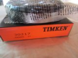 SKF -Timken подшипник коллектора 30217 Taperd роликовые подшипники