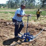 アフリカの潅漑のためのペダルポンプ