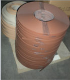 Barriera Banding per Furniture Edge Use