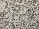 カウンタートップ、墓碑のためのオニックスの花こう岩の大理石の石の平板