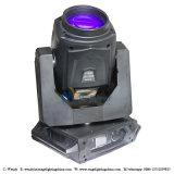 350W LEDのビーム移動は29 Goboeseと持っていた