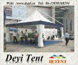安い価格のHeighの品質展覧会のテント