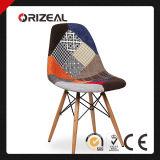 حديثة [إمس] [دسو] جانب بلاستيكيّة يتعشّى كرسي تثبيت في بناء ([أز-1152ف])
