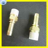 13013 encaixes hidráulicos masculinos de BSPT
