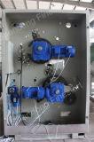 Heißluftstentering-Rahmen/Knit oder gesponnene Stenter/Textilmaschine