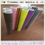 Buntes selbstklebendes Ausschnitt-Vinyl mit Qualität für Decoratin