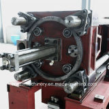 Automatische Plastic Voorvormen en het Vormen van de Injectie van GLB Machine