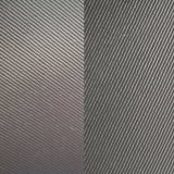 Couro de couro internacional do PVC do couro de Upholstery do couro de Upholstery da medalha de ouro Z018 do GV