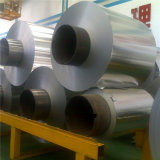 Алюминиевый лист 1100, алюминиевую пластину