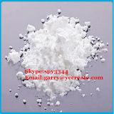 Benzocaïne d'anesthésie locale sans effet secondaire (CAS 94-09-7)