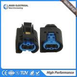 Автоматический разъем жгута проводов двигателя