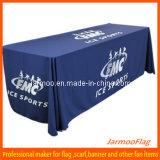 300D Le tableau de tissu de polyester pour le commerce montrent l'utilisation de l'événement